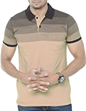 WEXFORD Men's Slim Fit Polos