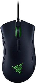 Razer Mouse Deathadder Elite - 16.000 Dpi - 7 Botões