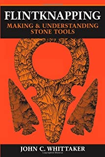 Best making stone tools Reviews