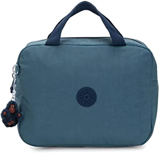 Kipling Lounas Luggage Baltic Aqua