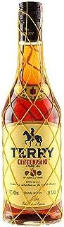 Brandy Terry Centenario 700 ml