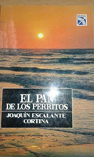 EL PAN DE LOS PERRITOS