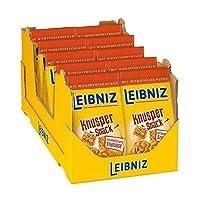 LEIBNIZ Knusper Snack