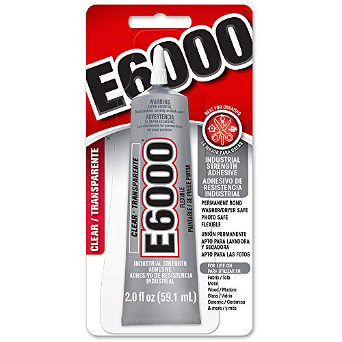 Craft Adhesive by E6000