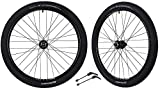 CyclingDeal WTB SX19 Mountain Bike Bicycle Novatec Hubs & Tires Wheelset 11s 26' QR