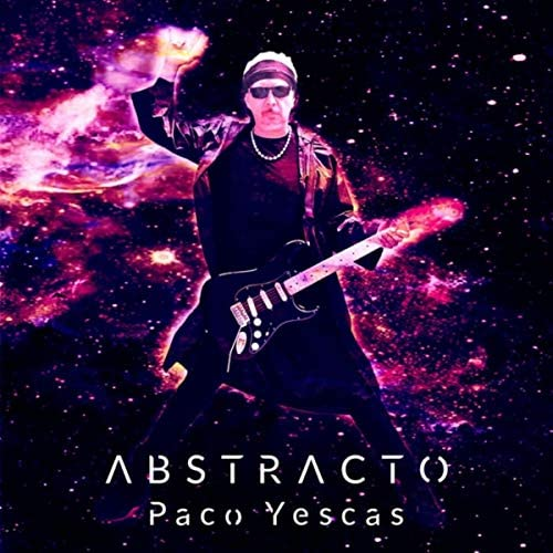 Paco Yescas