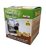 AXOR, De-Caf Per Macchine Da Caffe'