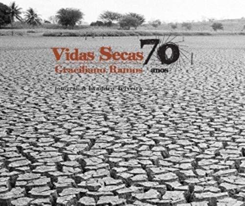 Vidas secas (edição especial 70 anos)