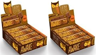 AWAKE Chocolate - Caramel 1.55oz - Club 24pk