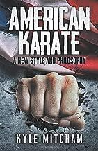 Best martial arts dictionary Reviews