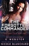 The Forgotten Commander (The...