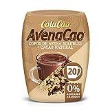 Avenacao:con Copos de Avena Integral y Cacao Natural-300g