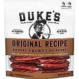 Duke s Original Pork Sausages, 16 Ounce