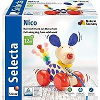 Selecta 62026 Nico,