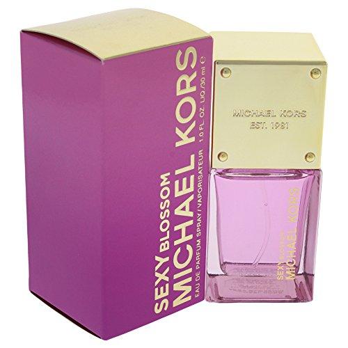 Michael Kors Fragrance - 172 g