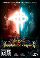 Heroes of Annihilated Empires (PC Games) (輸入版)