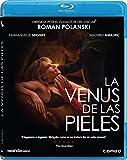 La Venus de las pieles [Blu-ray]