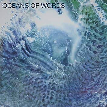 Oceans Of Words (Live Masterlink Session)