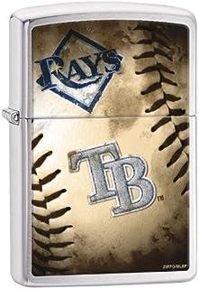 Amazon ca: MLB - Tampa Bay Rays / Tools & Home Improvement