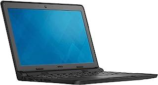 (Renewed) Dell ChromeBook 11.6 Inch HD (1366 x 768) Laptop NoteBook PC, Intel Celeron..