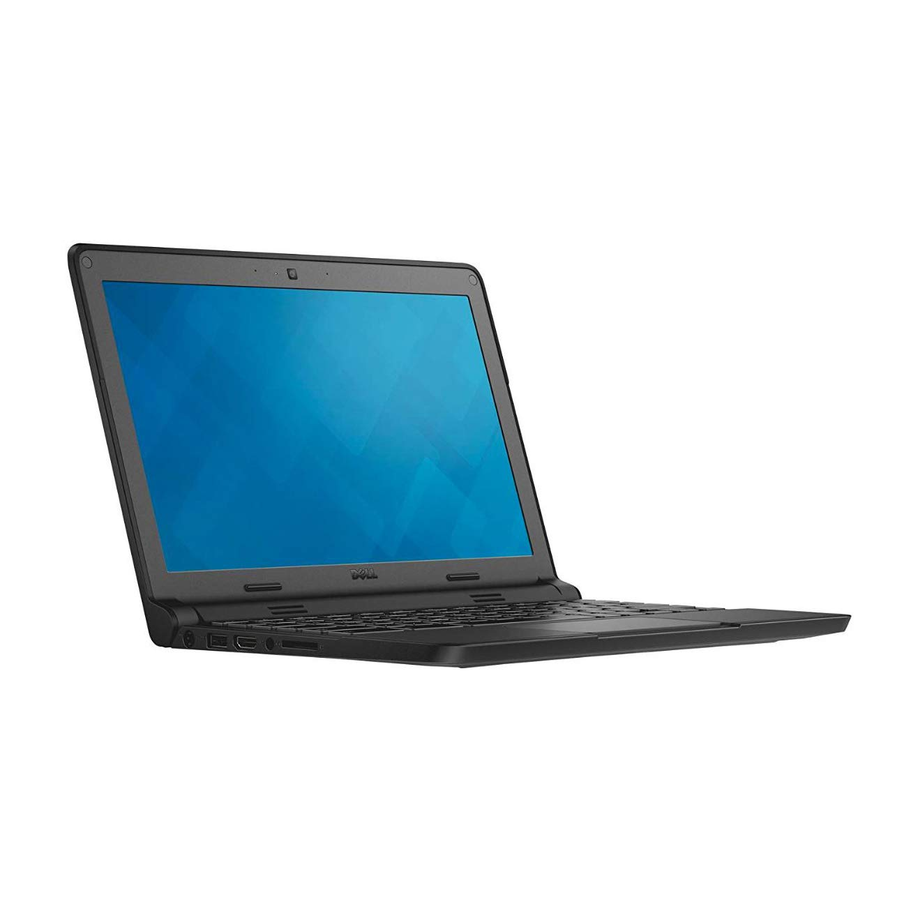 Dell ChromeBook NoteBook Certified Refurbished