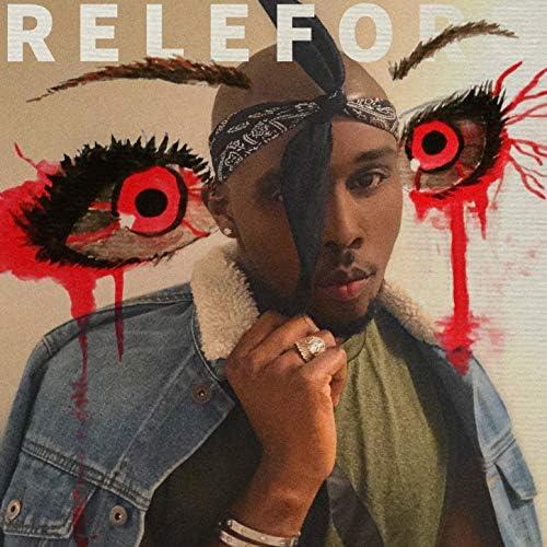 Releford feat. Shygirl
