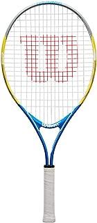 wilson heritage racket bag