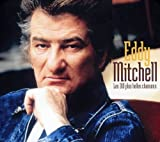 Les 100 Plus Belles Chansons von Eddy Mitchell