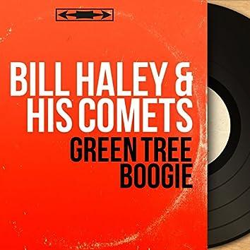 Green Tree Boogie (Mono Version)