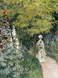Gärten des Impressionismus 2020 - Bildkalender (42 x 56) - Kunstkalender - Wandkalender - Malerei - ALPHA EDITION
