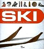 Encyclopédie du ski