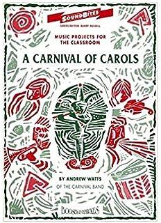 A Carnival of Carols