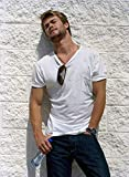 Chris Hemsworth – US Imported Movie Wall Poster Print -