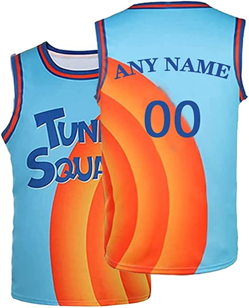 Custom Men Boy Popular products Basketball Jersey Printed Gifts Perso Set Team Uniforms