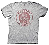 T-Shirt - Saved by the Bell - Bayside Tigers (Slim...