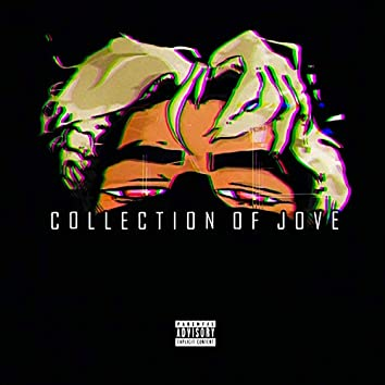Collection of Jove