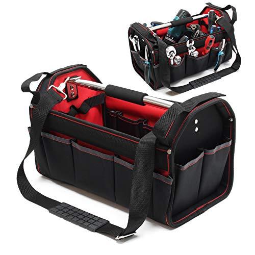 WilTec -  Werkzeugtasche
