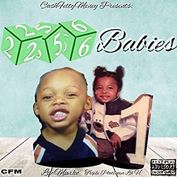 256 Babies