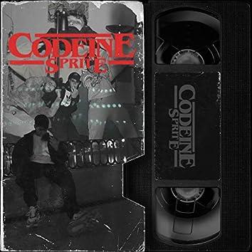 Codein & Sprite