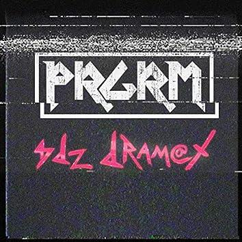 PRGRM