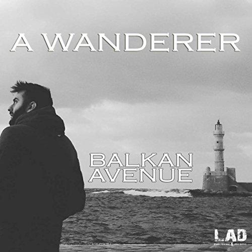 A Wanderer