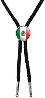 Best bolo tie mexican Reviews
