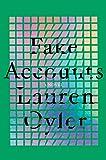 Fake Accounts (English Edition)