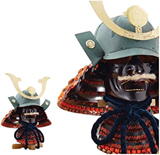 oda nobunaga armor