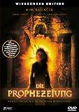 Die Prophezeiung