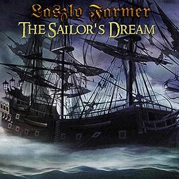 Sailor's Dream