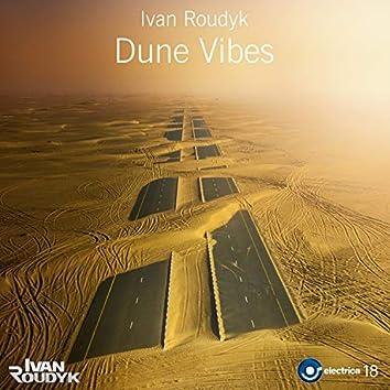 Dune Vibes