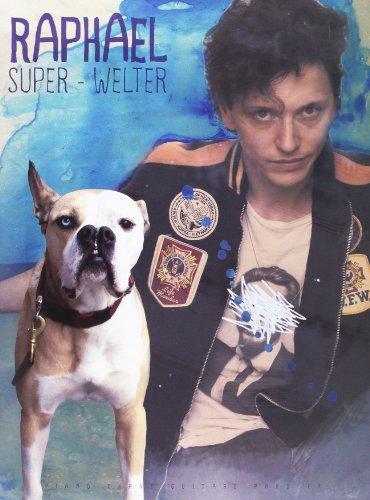 Super Welter P/V/G