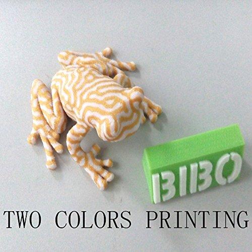 Bibo 3D – BIBO2 (touch X laser) - 5