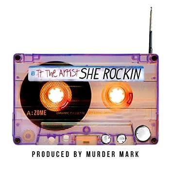She Rockin - Single
